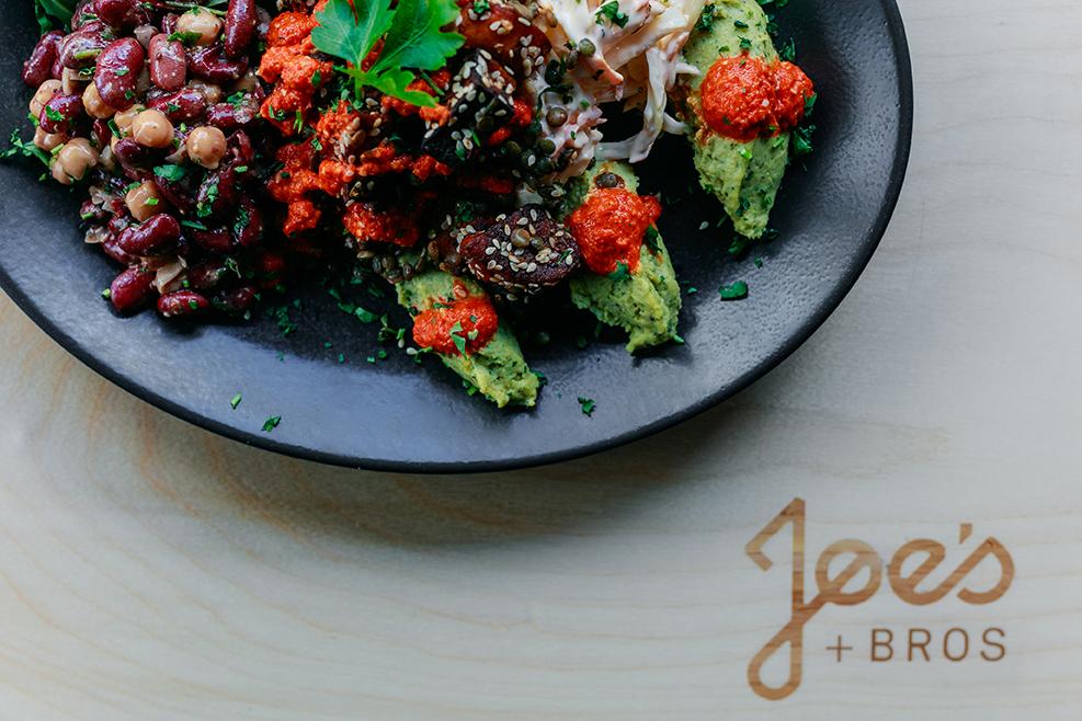 Joes&Bros-0J4A0137-Edit.jpg