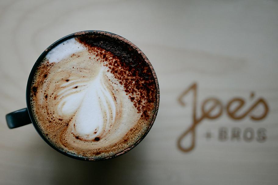 Joes&Bros-0J4A0304.jpg