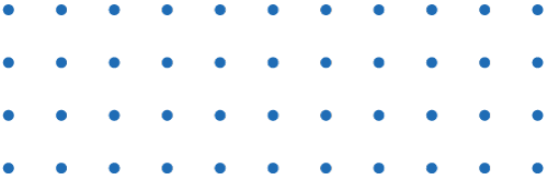 J+B_pattern_dots_1.png