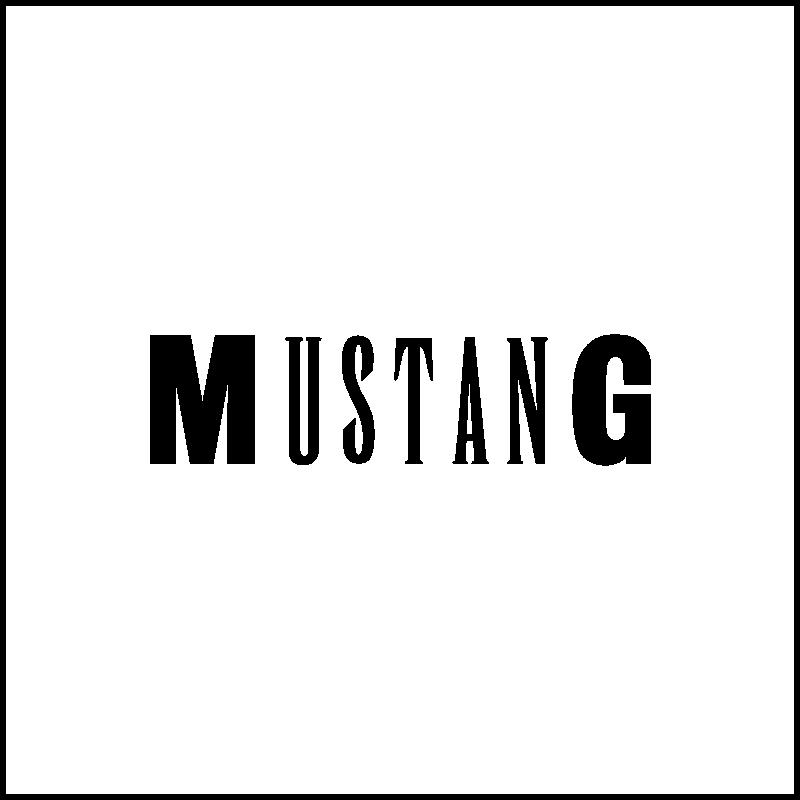 Helmig-Consulting_Doreen-Helmig_Referenzen4.png