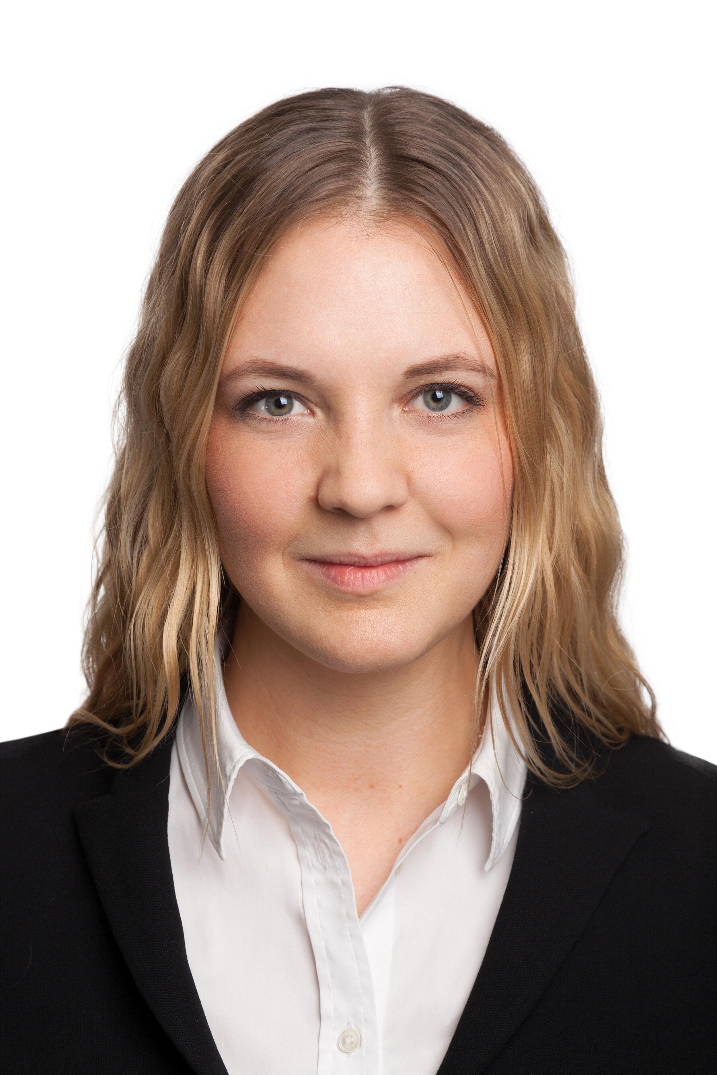 Doreen Helmig - CEO, Senior Beraterin