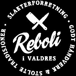 logo_250x250px.png