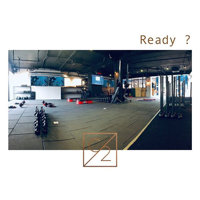 ARE YOU READY ? • ⠀ Start your next chapter and be the best version of yourself 💪🏼 ⠀ . ⠀ . ⠀ . ⠀ #workout #startyournextchapter #chapter2 #train #training #fitness #fitspo #fitfam #healthy #health #healthylife #lifestyle #sport #sportmotivation #motivation #coachsportifnimes #coachsportif #salledesportnimes #nimes #nîmes #montpellier #arles #regime #mincir #weightloss #diet #dietfood #bodypositive