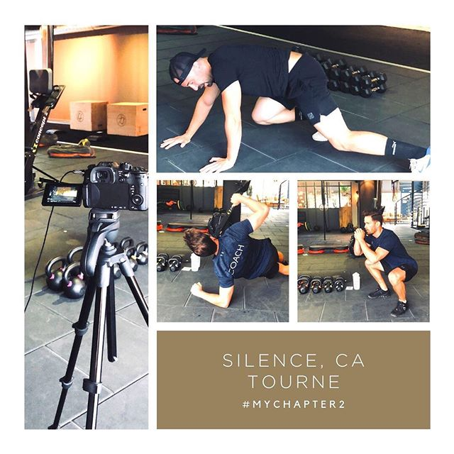 SILENCE CA TOURNE • 🎥 ⠀ On vous prépare une petite surprise les #C2Addict ... On vous en dit plus très vite 🔥⠀ . ⠀ . ⠀ . ⠀ #nimes #nîmes #mychapter2 #startyournextchapter #nimestourisme #crosstraining #salledesportnimes #training #trainhard #tournage #video #filming #sport #sportmotivation #motivation #bodybuilding #summer #summerbody #entrainement #gym #workout #bbg #tbc #challenge #abdos #gainage #squat #fitfrenchies #fitnesslife