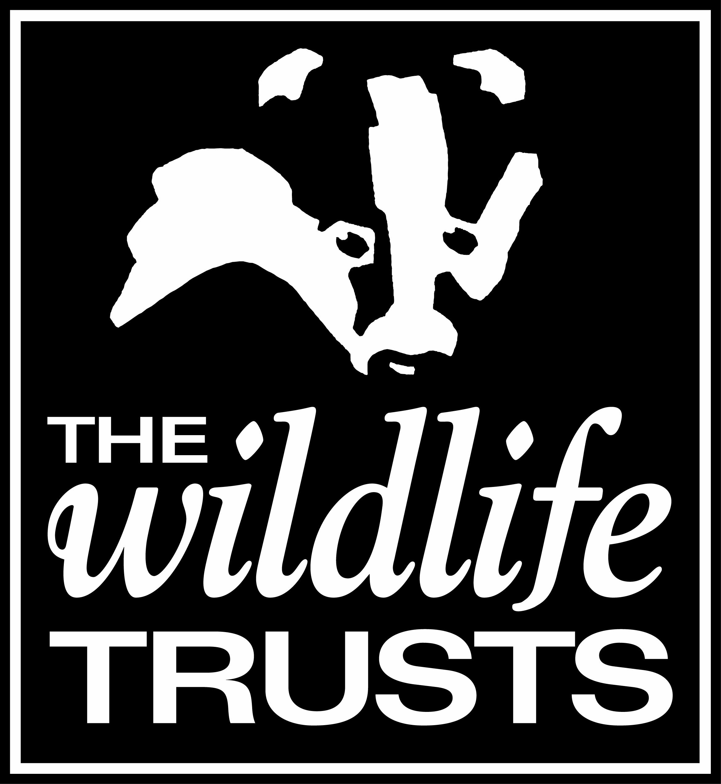 The Wildlife Trusts.jpg