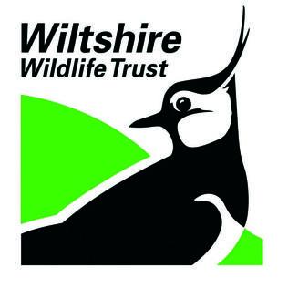 Wiltshire Wildlife Trust.jpg
