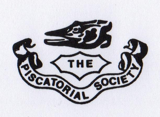 Piscatorial_Society.jpg