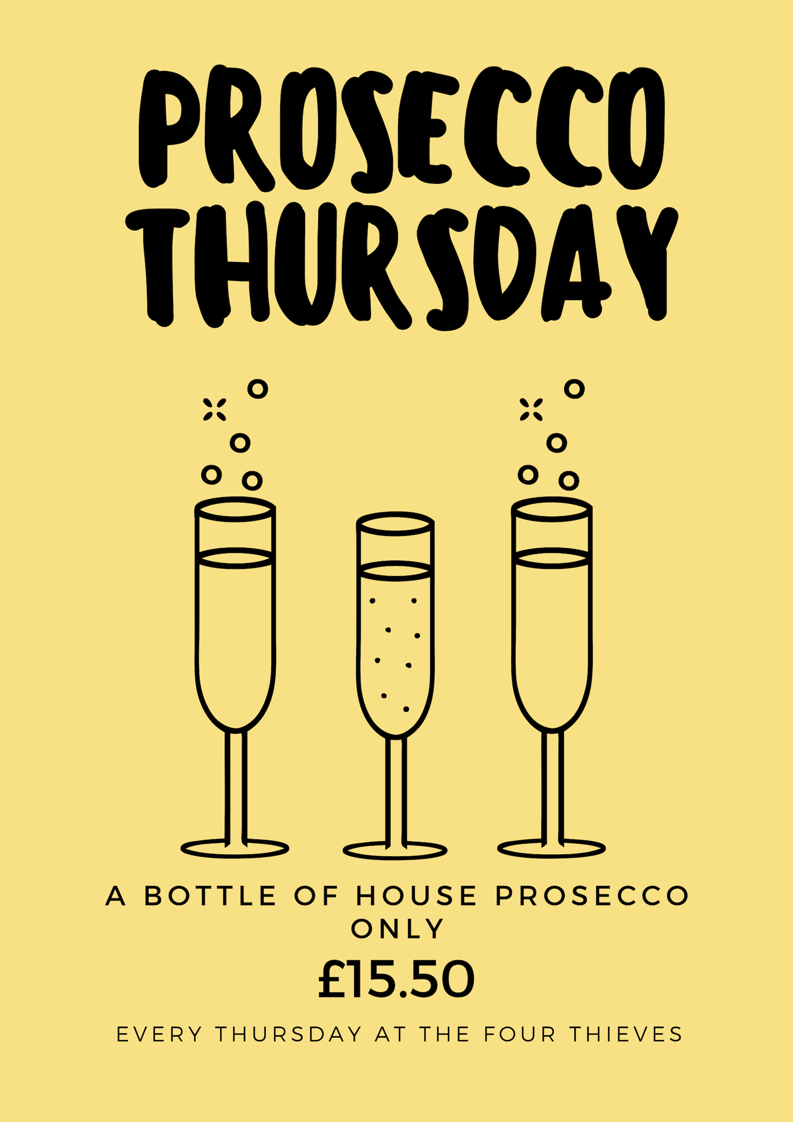 prosecco thursday (3).jpg