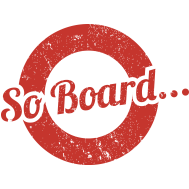 So_Board_logo2.png