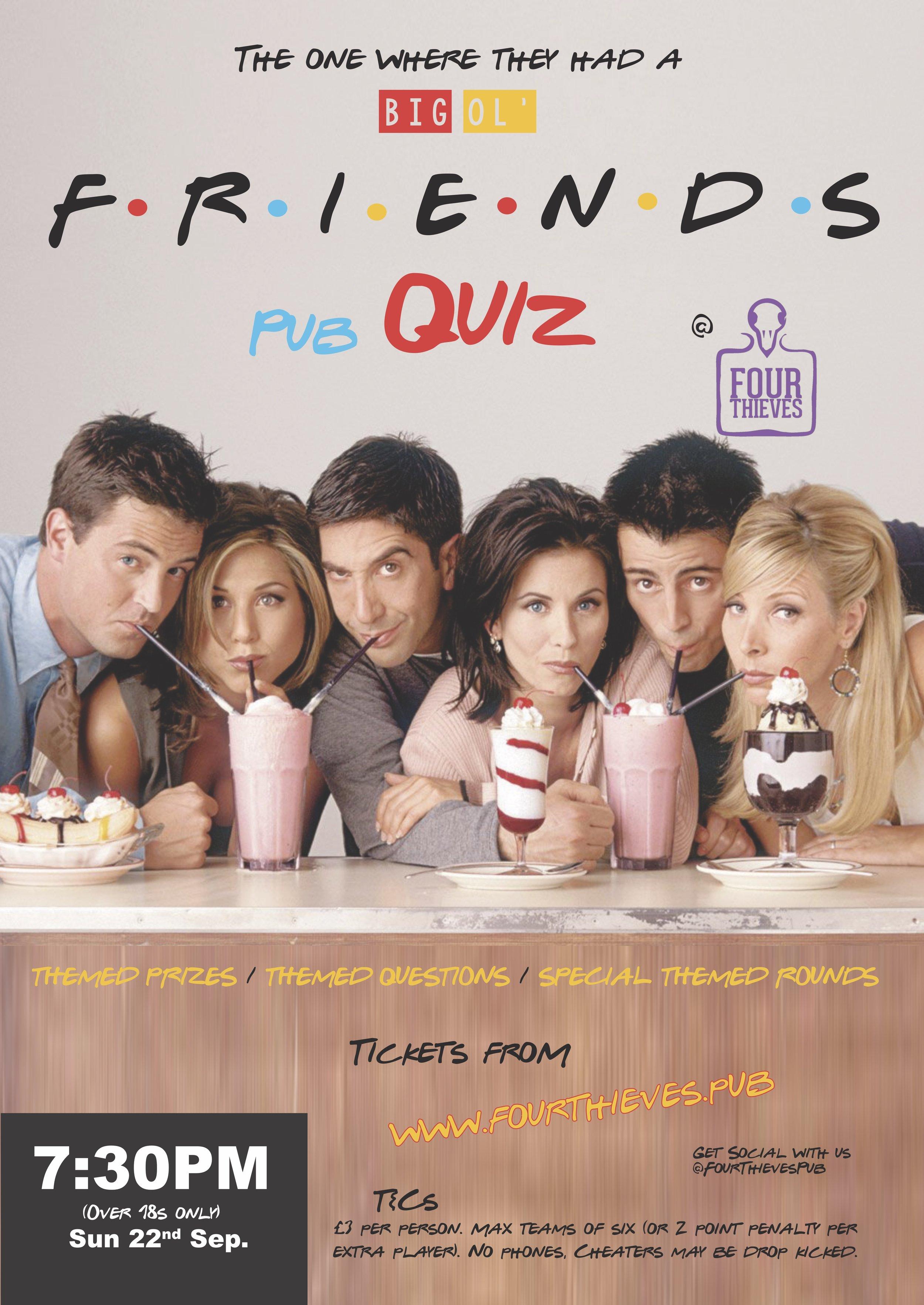 Friends FOU (1).jpg