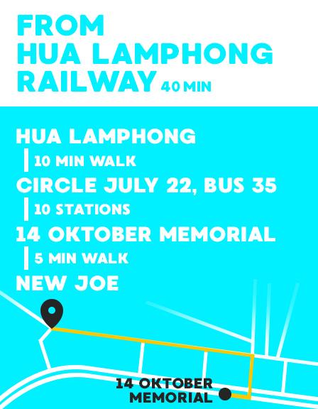 Navi_Khao San Road_Hua Lamphong.jpg