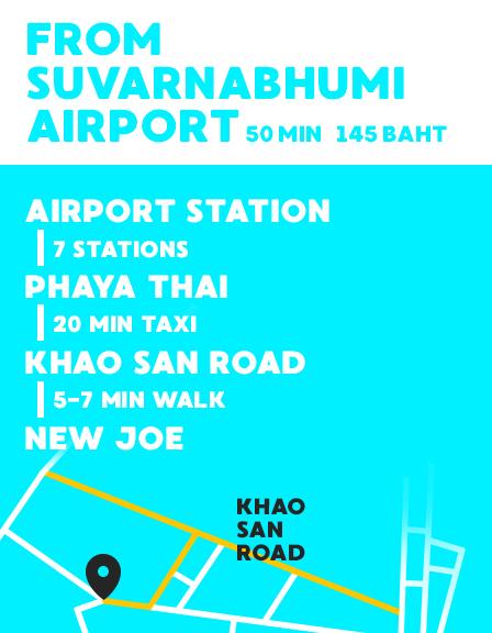Navi_Khao San Road_Subarnabhumi.jpg