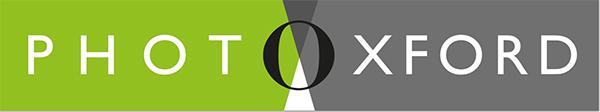 Photo-oxford-full-logo.jpg