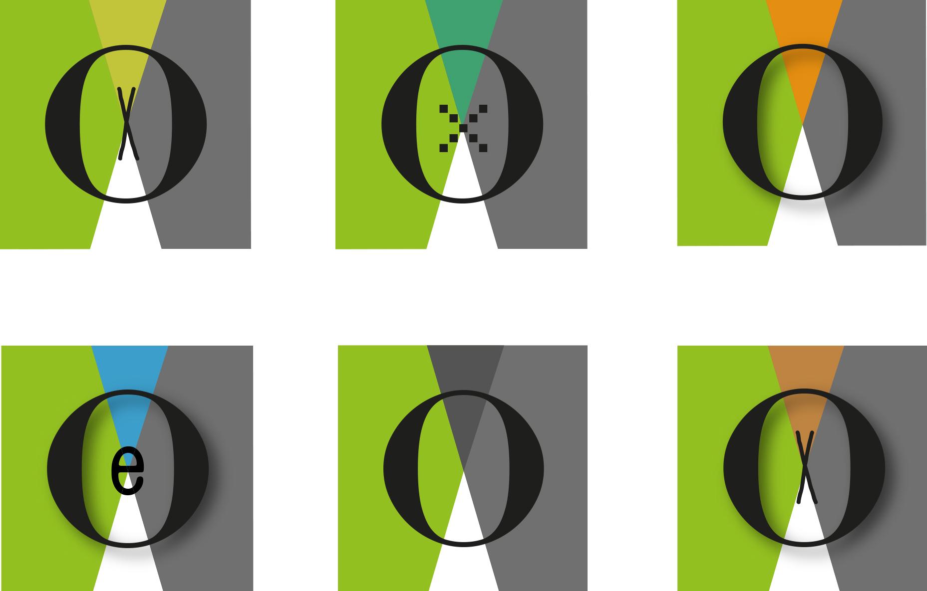Photo-oxford-elements.jpg