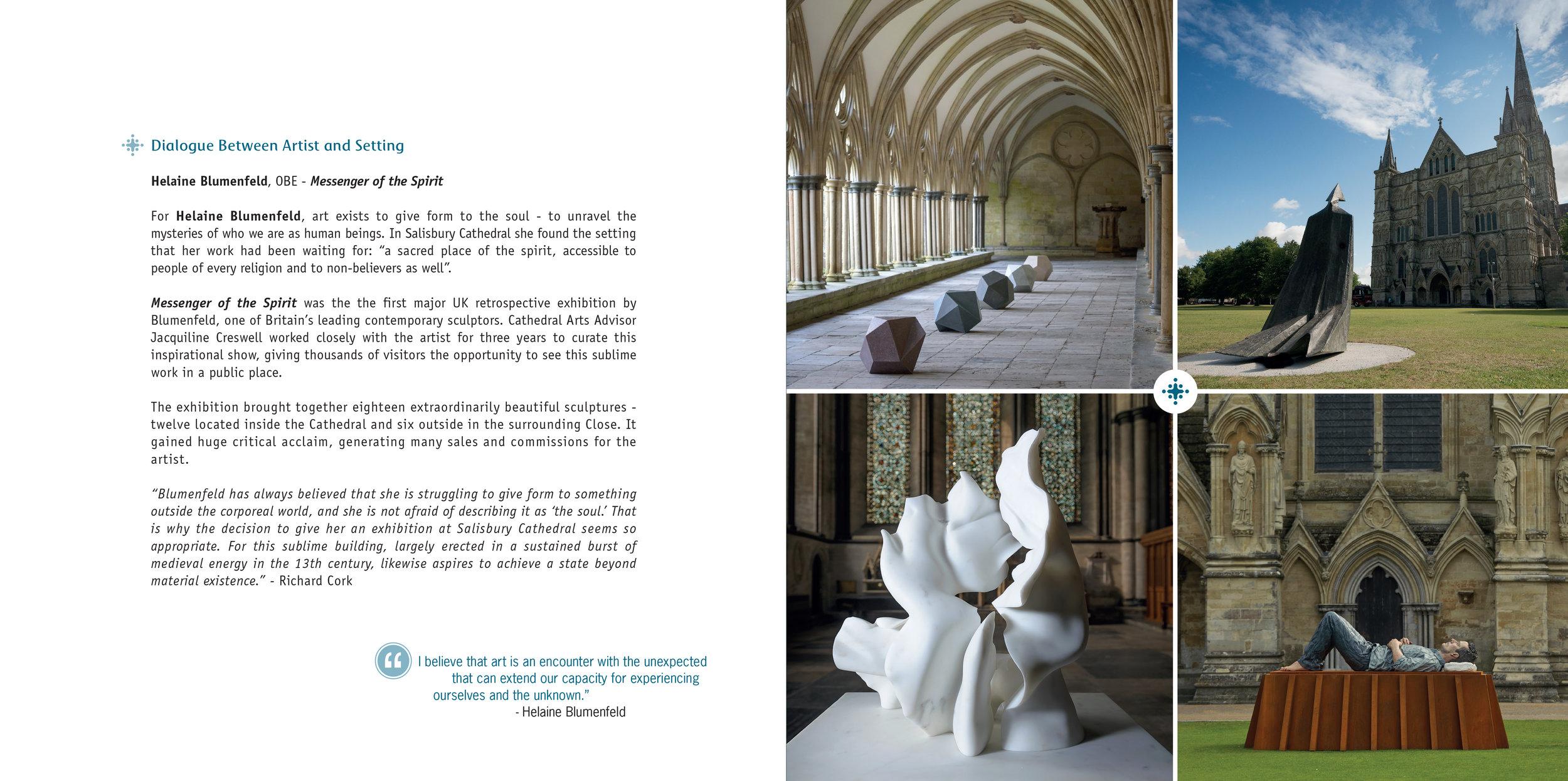 Salisbury-Art-spread5.jpg
