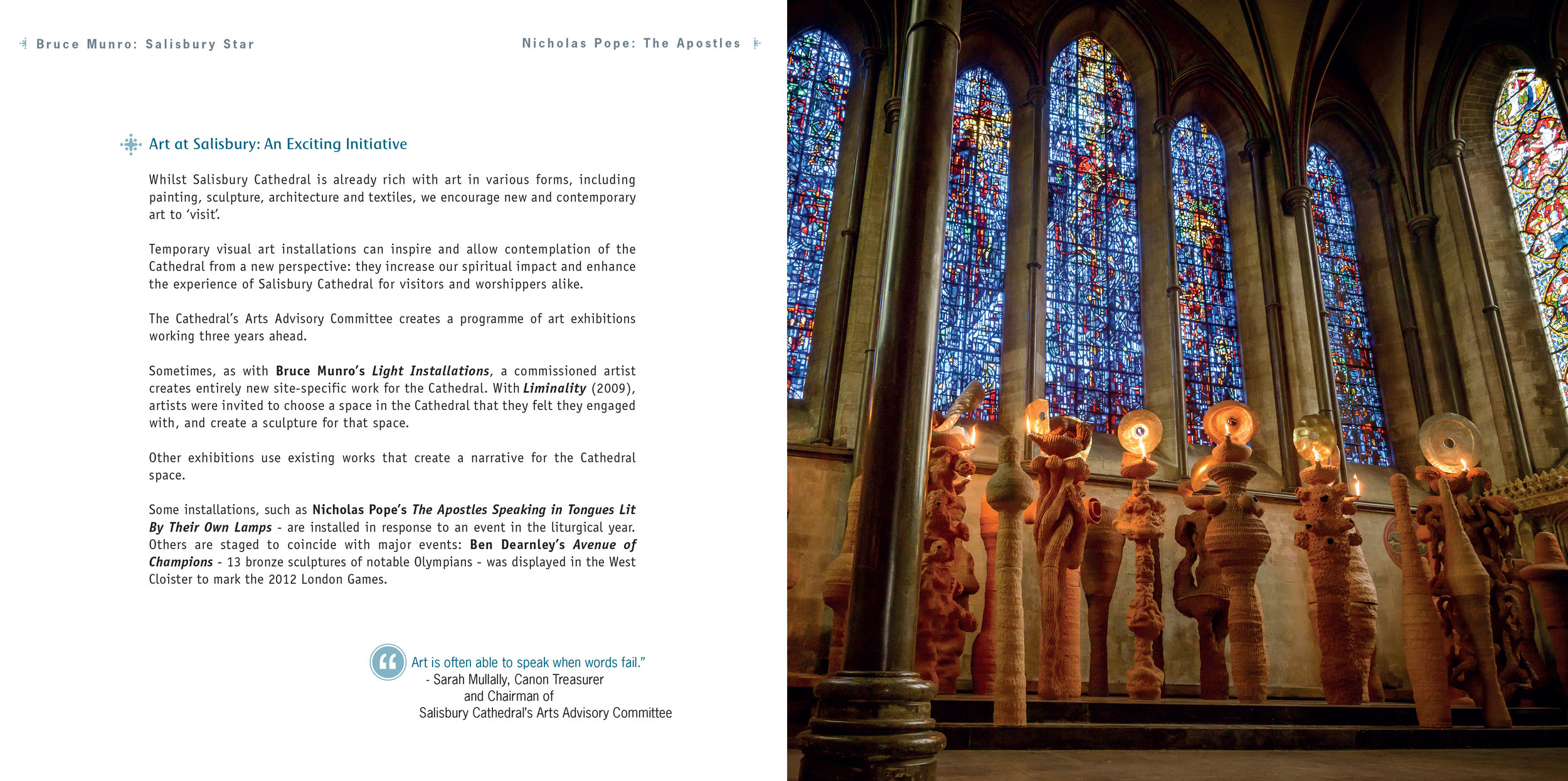 Salisbury-Art-spread2.jpg