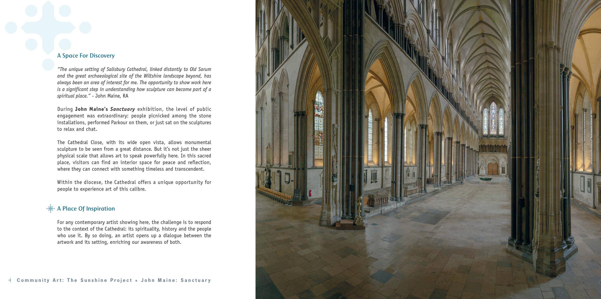 Salisbury-Art-spread4.jpg