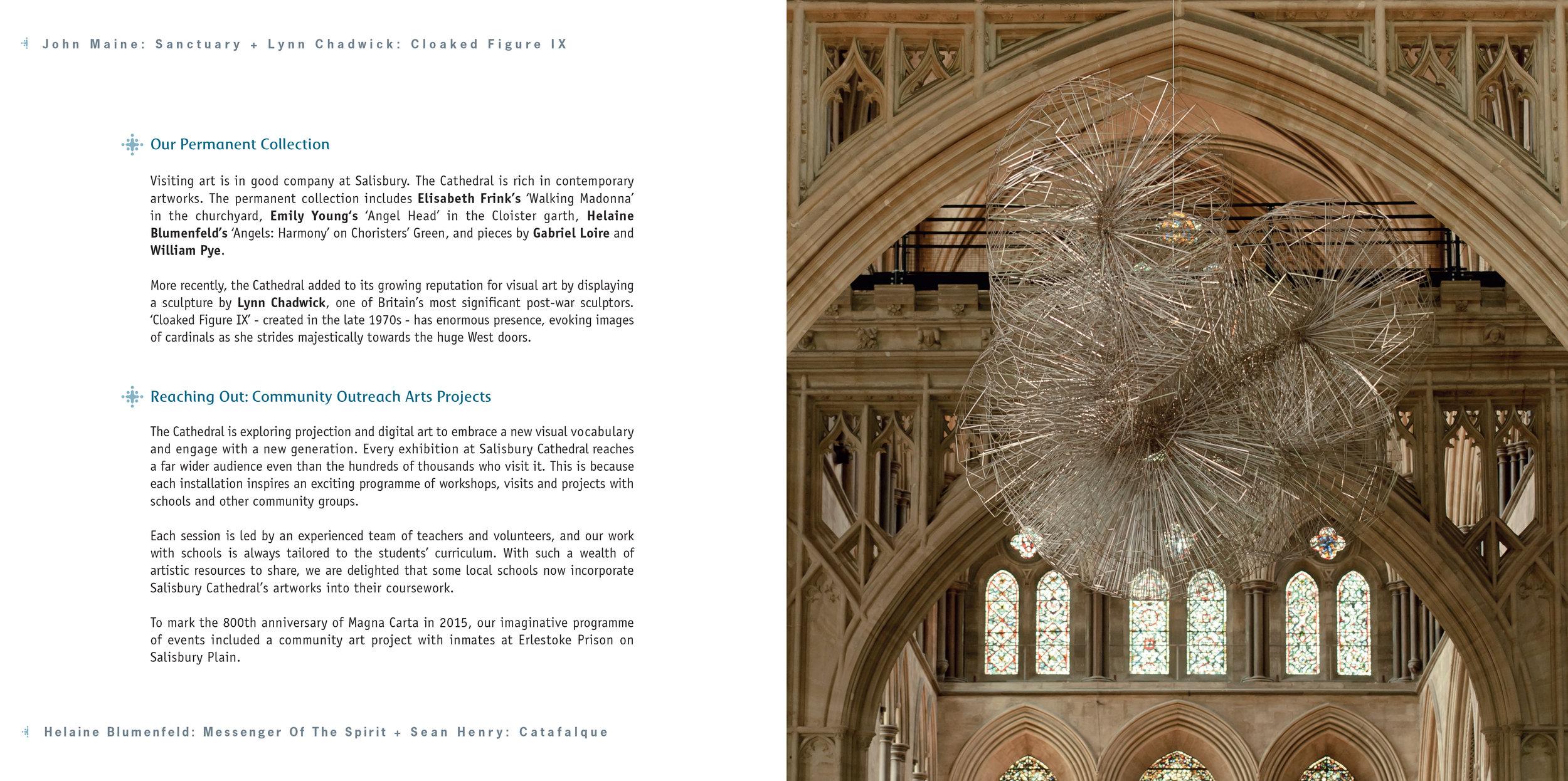 Salisbury-Art-spread6.jpg