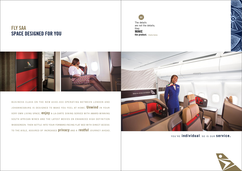 SAA_Corporate brochure_2018-2.png