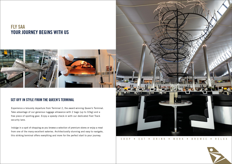 SAA_Corporate brochure_2018-3.png