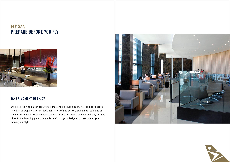 SAA_Corporate brochure_2018-4.png