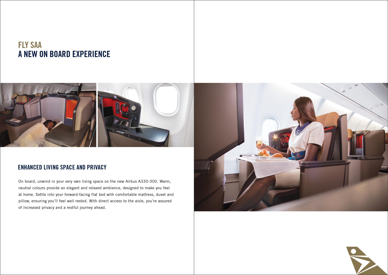 SAA_Corporate brochure_2018-5.png