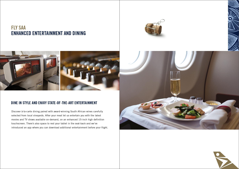 SAA_Corporate brochure_2018-6.png