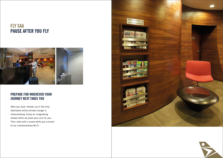 SAA_Corporate brochure_2018-7.png