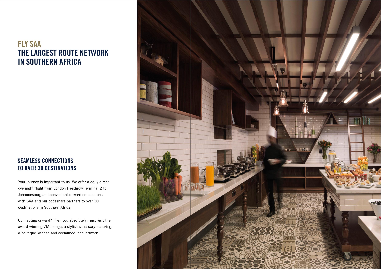 SAA_Corporate brochure_2018-8.png