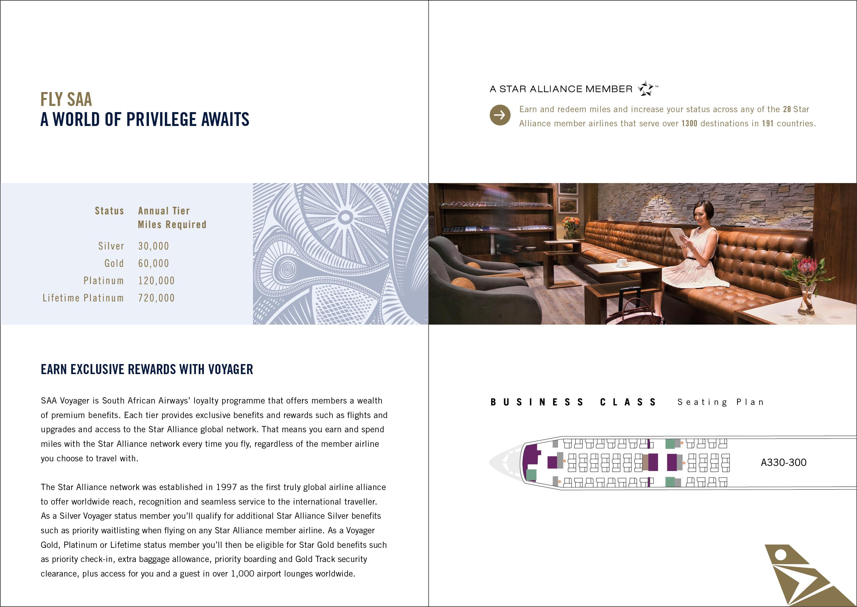 SAA_Corporate brochure_2018-9.png