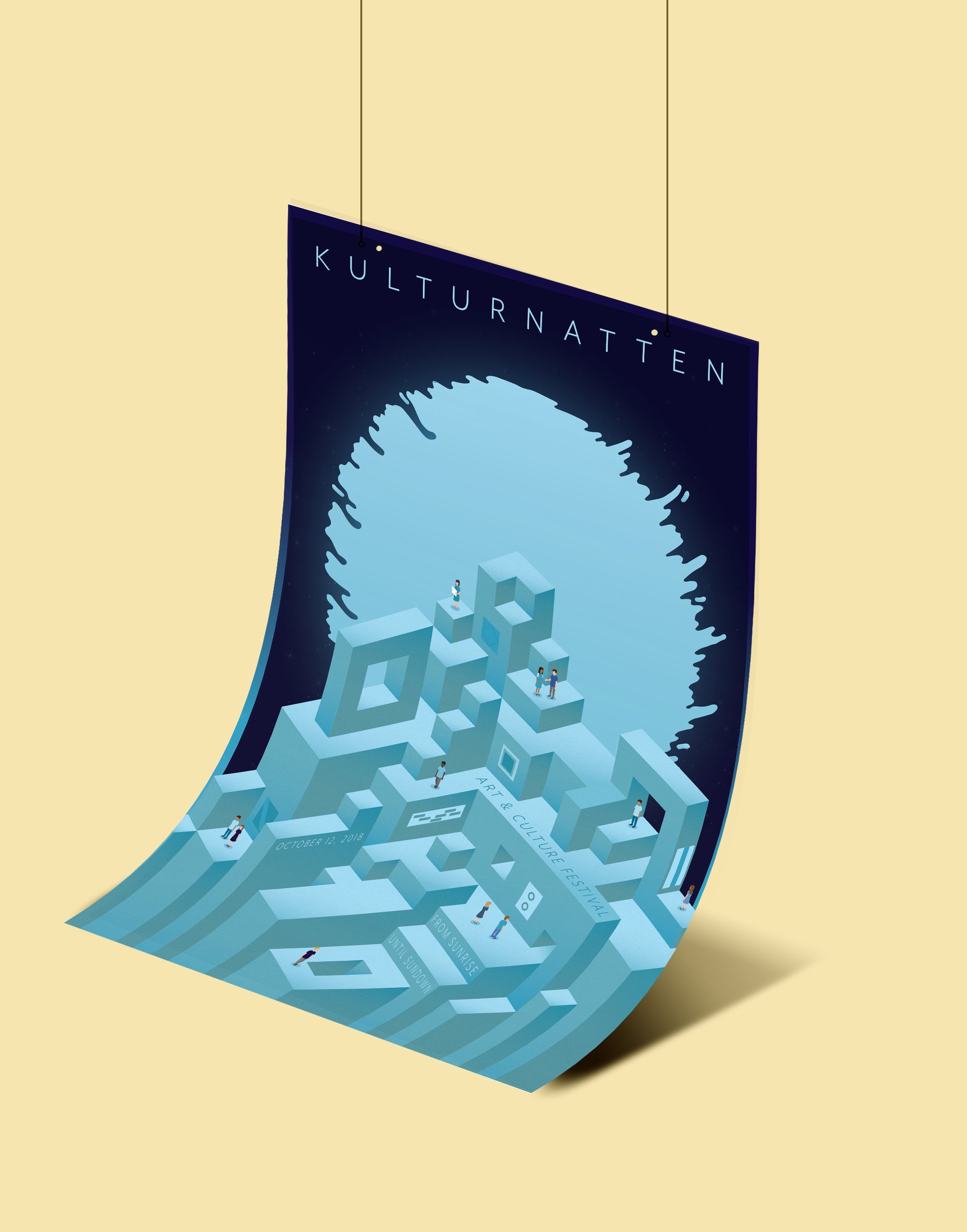 Hanging Poster Mockup PSD For Branding & Presentation copy.jpg