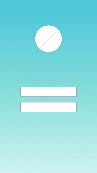 iPhone 6-7 – Login Page.png