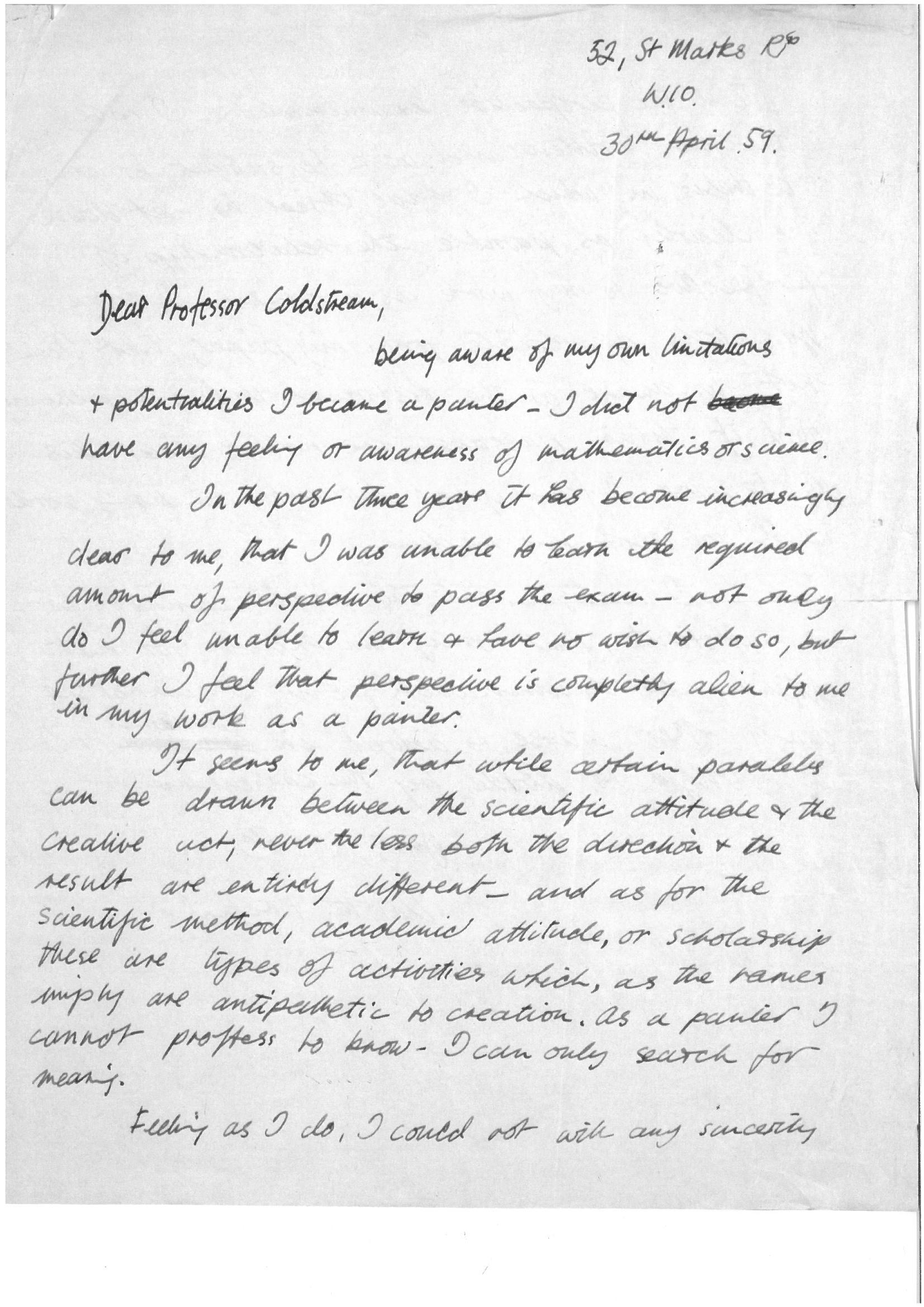 Letter against Perspective 1.jpg