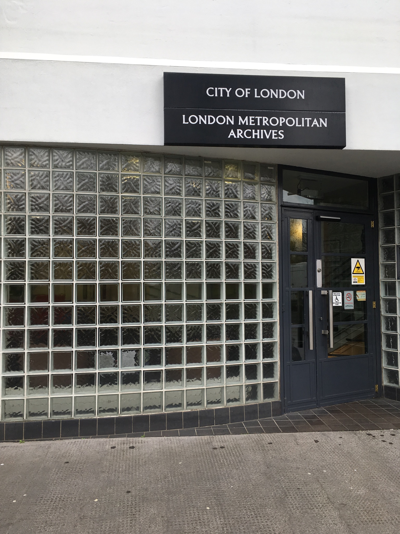 London Met Archives Borough Group Research 1.jpeg