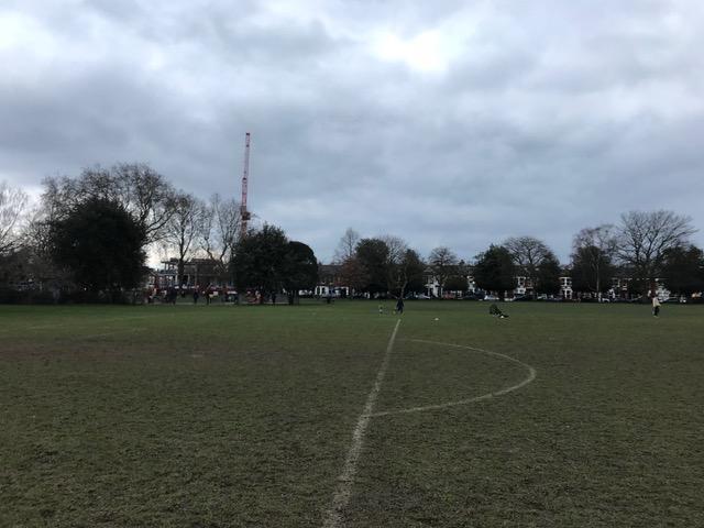 Wandsworth Park.jpeg