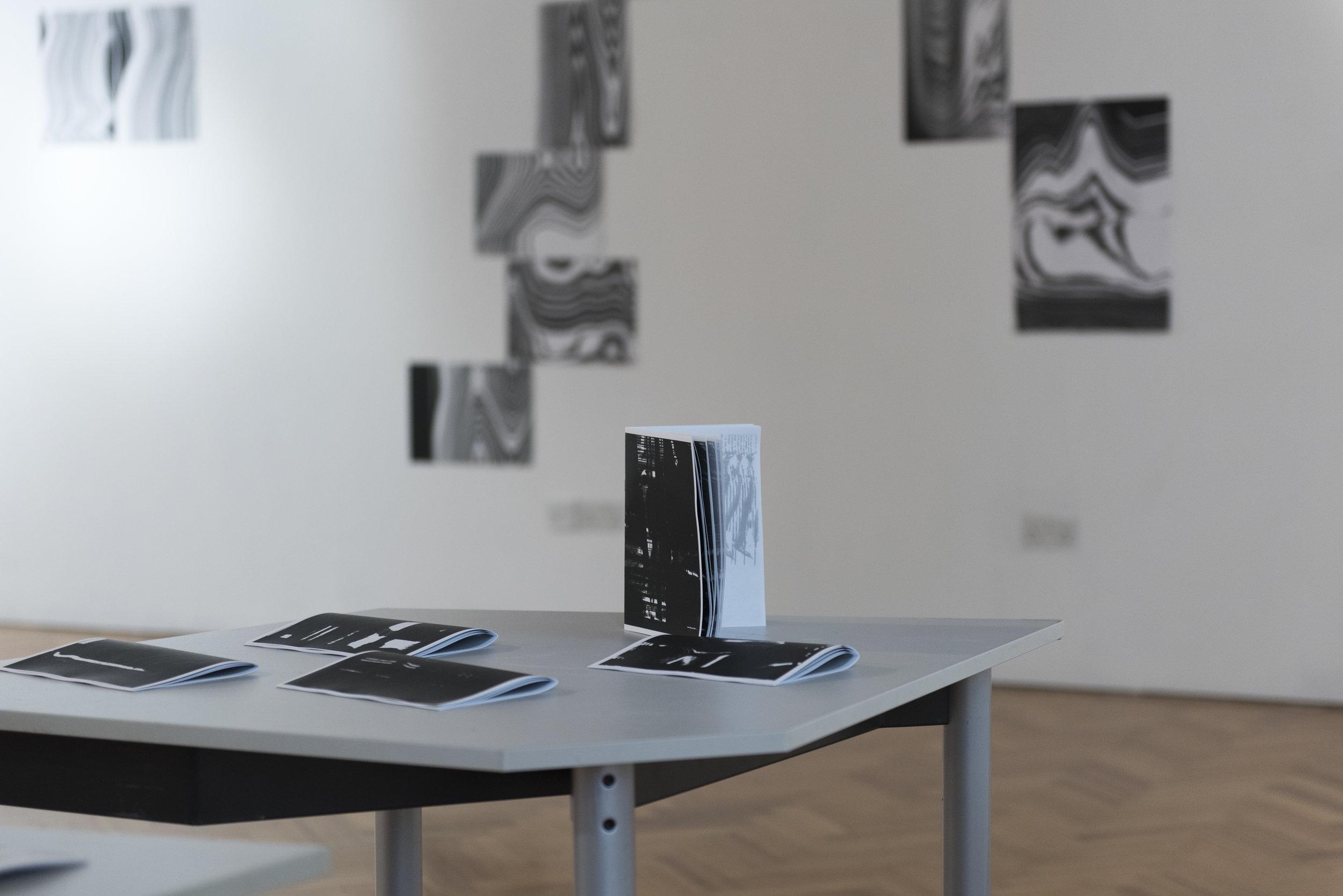 Borough Art Labs.jpg