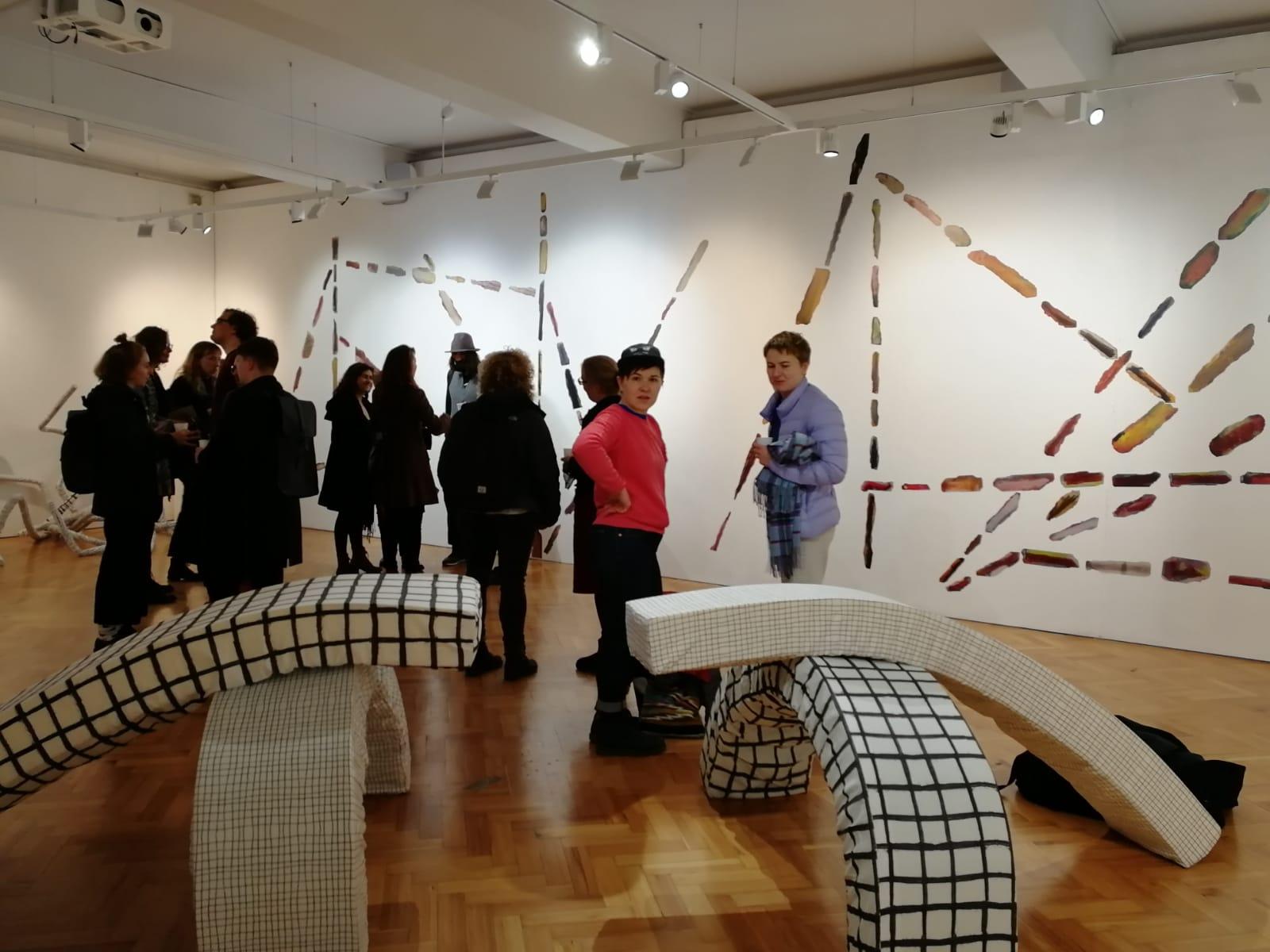 Johanna Bolton Exhibition Borough Road Gallery.jpg