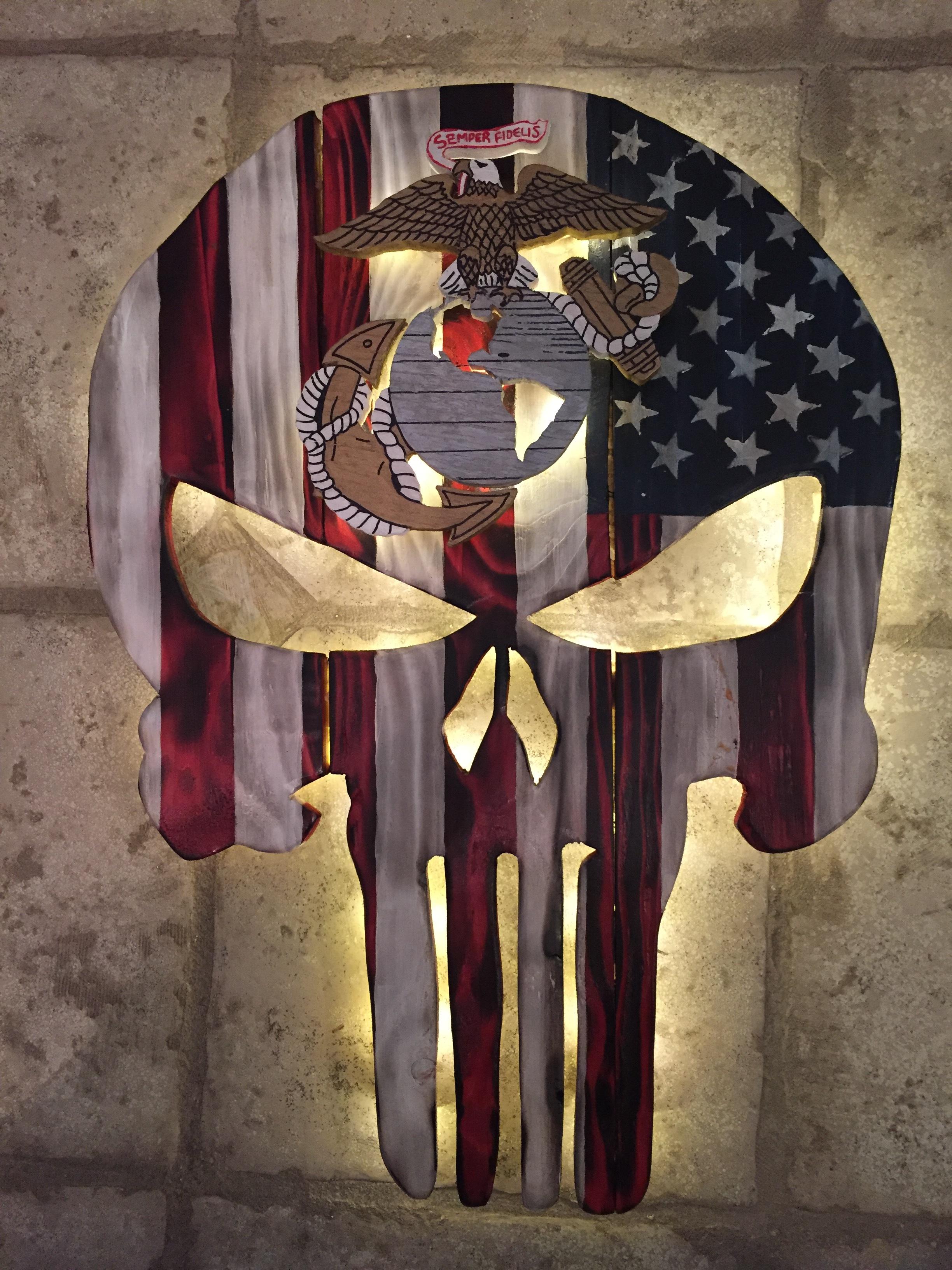 American Creations -