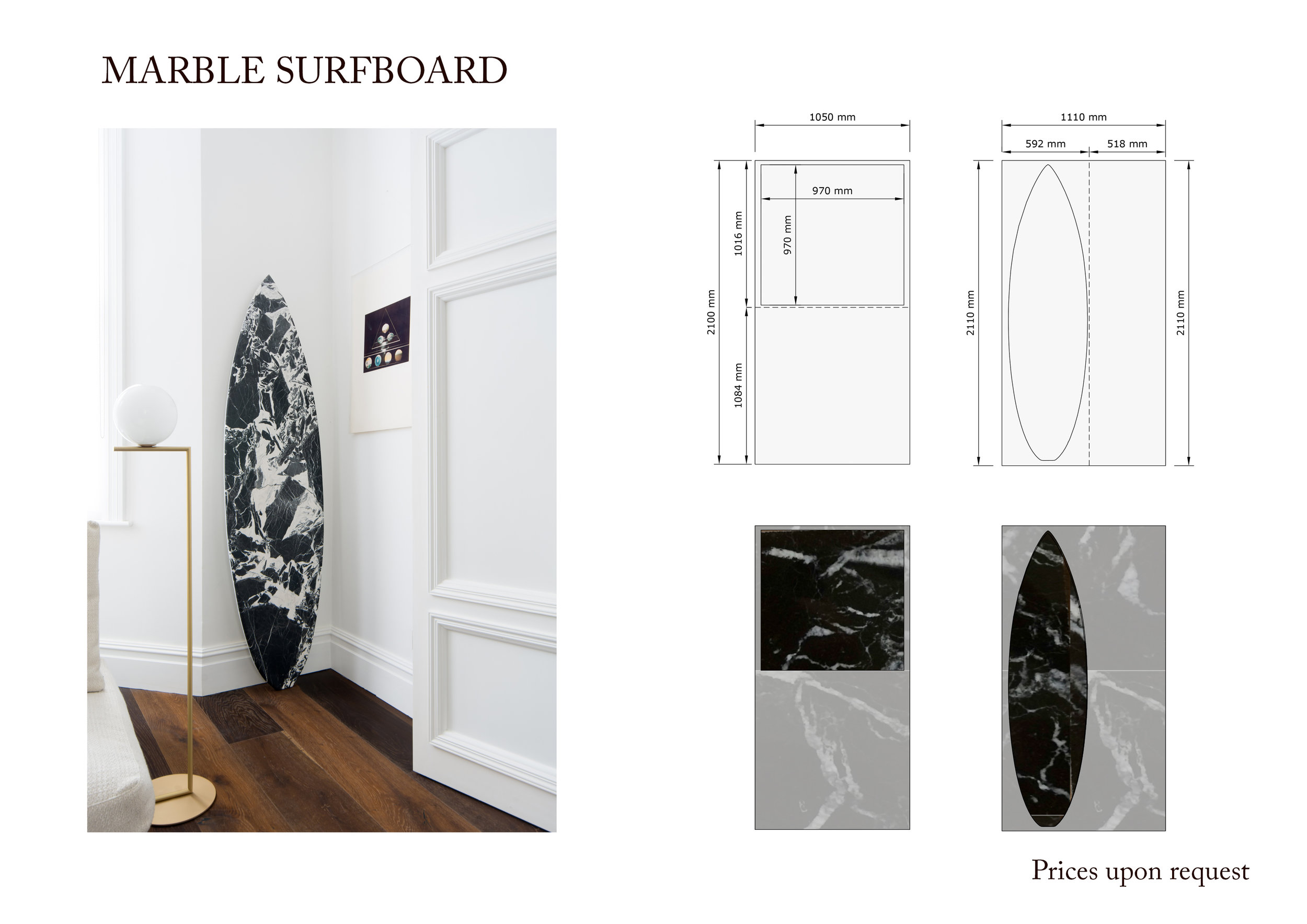 MARBLESurfboard.jpg