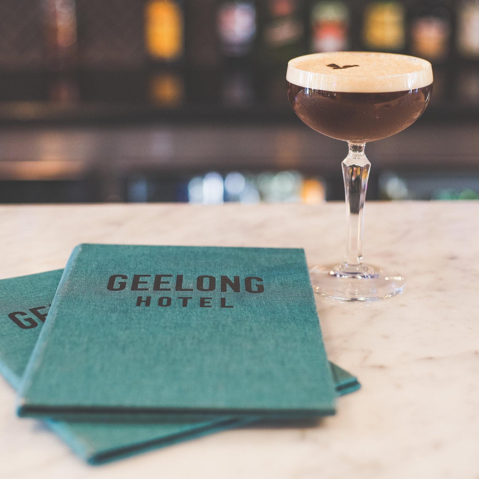 Geelong Hotel  (52 of 59).jpg