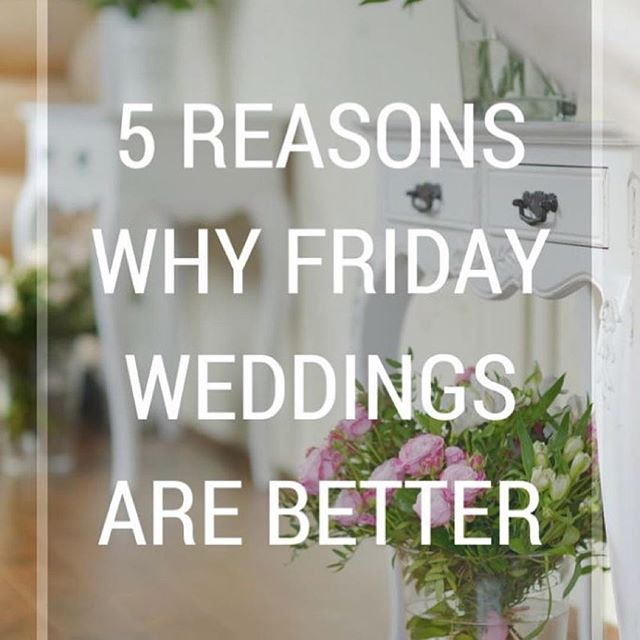 Posted @withrepost • @studio_meraki_salonandspa So, with the wedding bookings flying in, we already have seen come conflict with available dates. ( ie. venues, stylists, photographers) . . We wanted to shine some light on the idea of FRIDAY weddings! I know I know, some people may think that's an outrageous idea but here are some reasons that make it FABULOUS. . . • Your venue of choice would more than likely be available ( and possibly for a cheaper rate) . • Saturday could be left for a family/ friends get together especially with guests coming from away . • More time to enjoy your day, especially if it's an evening wedding ( most Saturday church ceremonies are between 2-3 pm) . • Think outside the day of and make it a wedding weekend . • You can afford the extras ( some services may offer discounted rates like hotels, catering and SALONS ). #weddings #weddingscapebreton #studiomeraki #weddingtips #weddingseason