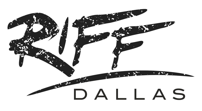 RIFF Dallas jpg.jpg