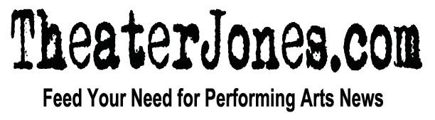 theaterjones_logo.jpg