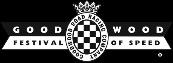 19183_goodwood_fos_logo-r_800x291.jpg