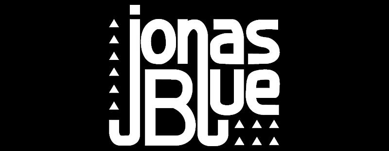 blue-jonas-57123447a7f80.png