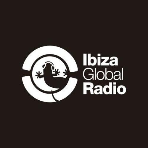 ibiza global .jpg