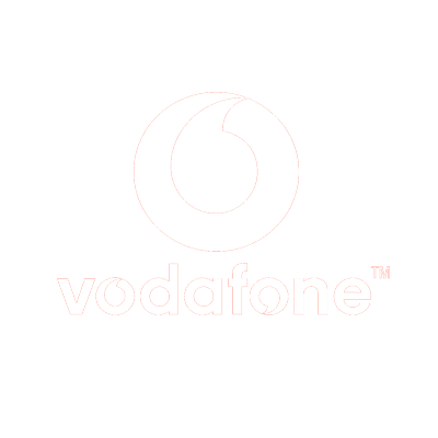 store-vodafone1.png