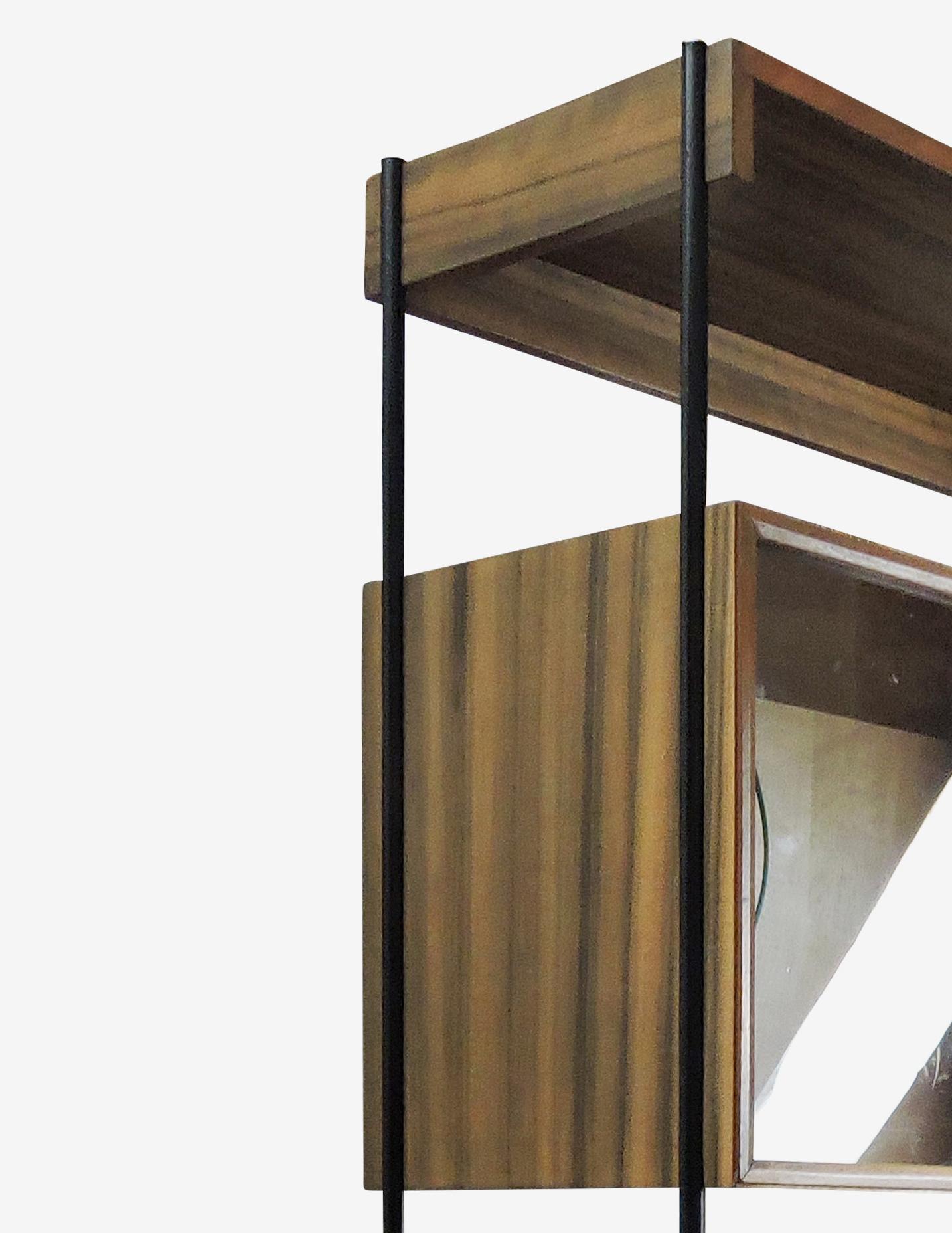 Shelves + Wall Units