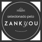 zankyou_black_br.png