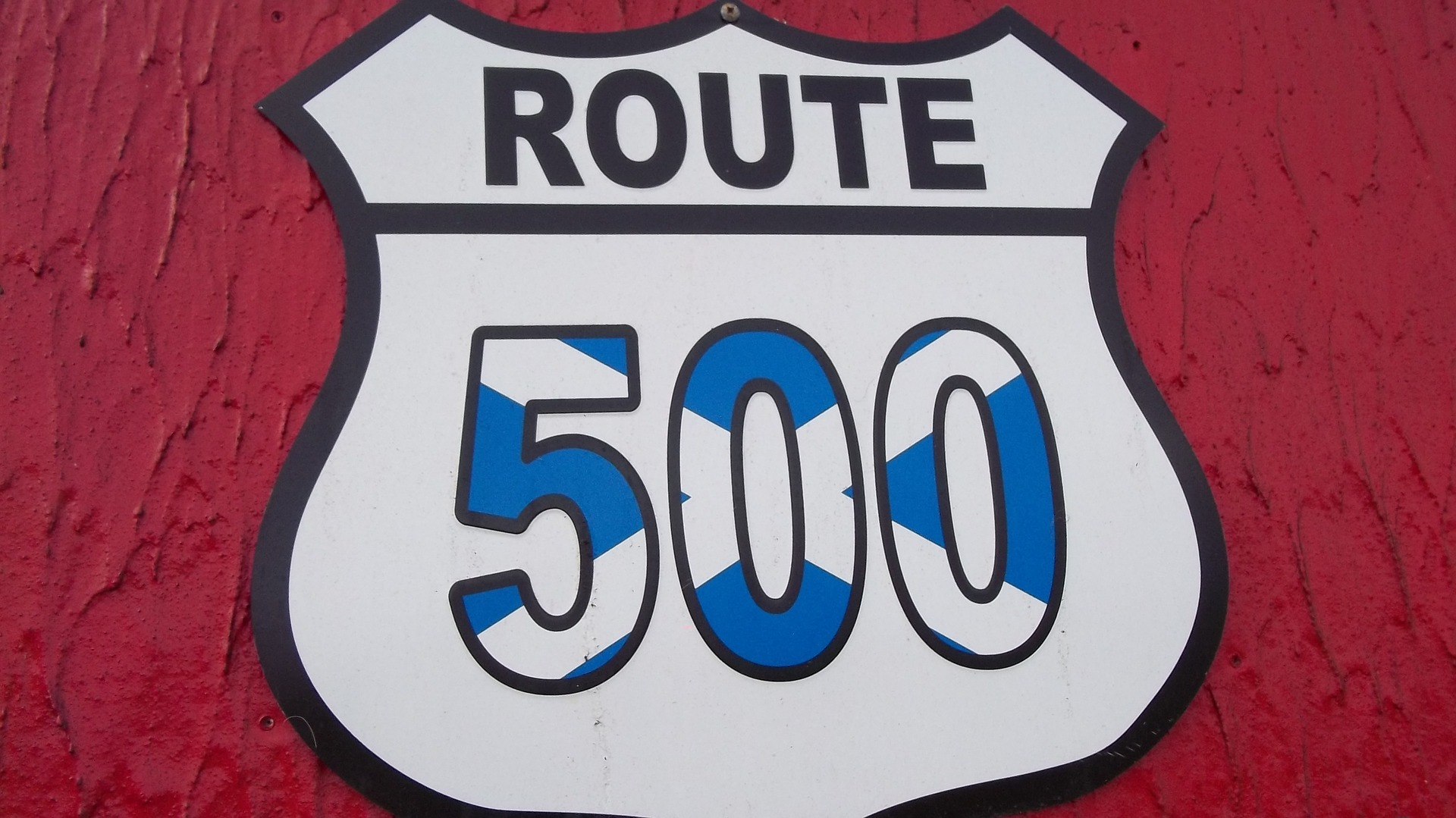 North Coast 500 - - The Rural Travel Guide